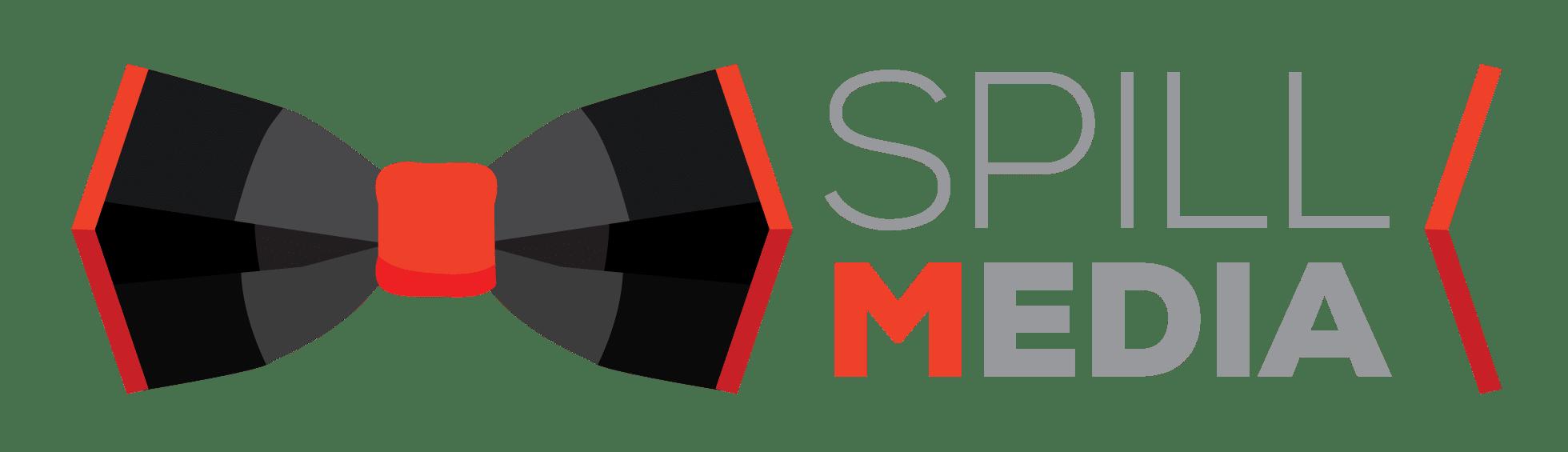 Spill Media